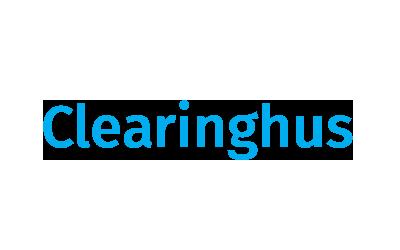 Clearinghus